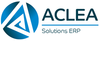 Aclea Solutions