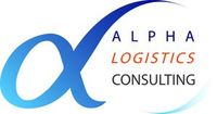 Alpha Logistics Consulting