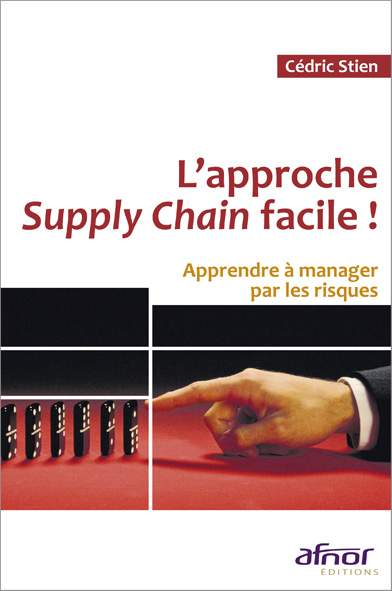 L'approche Supply Chain facile