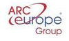 ARC europe Group