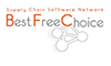 Best Free Choice