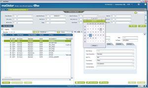 logiciel wms logistique