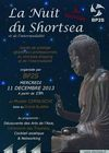 La nuit du short sea