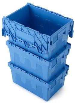 Gamma Wopla Lance Son Nouveau Bac De Distribution Bd Box