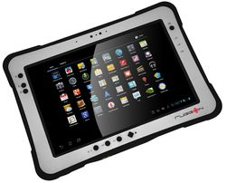 Tablette RUGGPAD PA-501