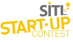 SITL Start Up Contest