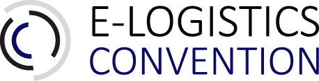 E-LOGISTICS CONVENTION