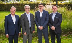 Avec Global Assistance Alliance, ARC Europe Group mondialise son offre