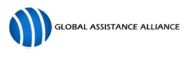 Global Assistance Alliance