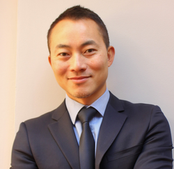 Thanh Dao NGUYEN, Senior Sales Account Manager France