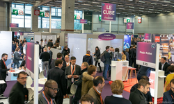Supply Chain Event 2019 pour porter vos projets de transformation