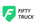 Fifty Truck : Le nouvel assistant des exploitants.
