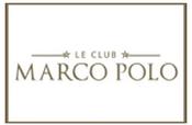 Le club Marco Polo