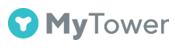 MyTower
