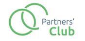 Club des partenaires