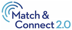 Match & Connect 2.0