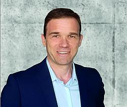 Stefan Contet