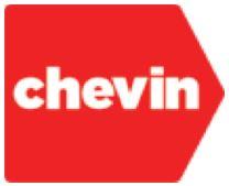 """Chevin indique que de plus en plus d'entreprises se tournent vers une utilisation plus """"intelligente"""" de données disparates, existantes ou potentiellement disponibles, afin de simplifier leurs processus, améliorer leur efficacité et réduire leurs dépenses"""