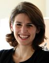 Emelyne LESTANG, Responsable Marketing et Communication de Smurfit Kappa France.