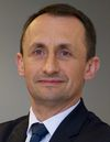 Fabrice MAQUIGNON, Managing Director Wolters Kluwer Transport Services