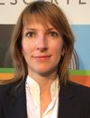 Elena SOLOMONOVA, Account Manager chez Descartes