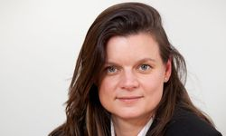 Isabelle BADOC, Supply Chain Solutions Marketing Manager chez Generix Group