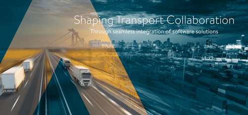 Shaping Transport Collaboration