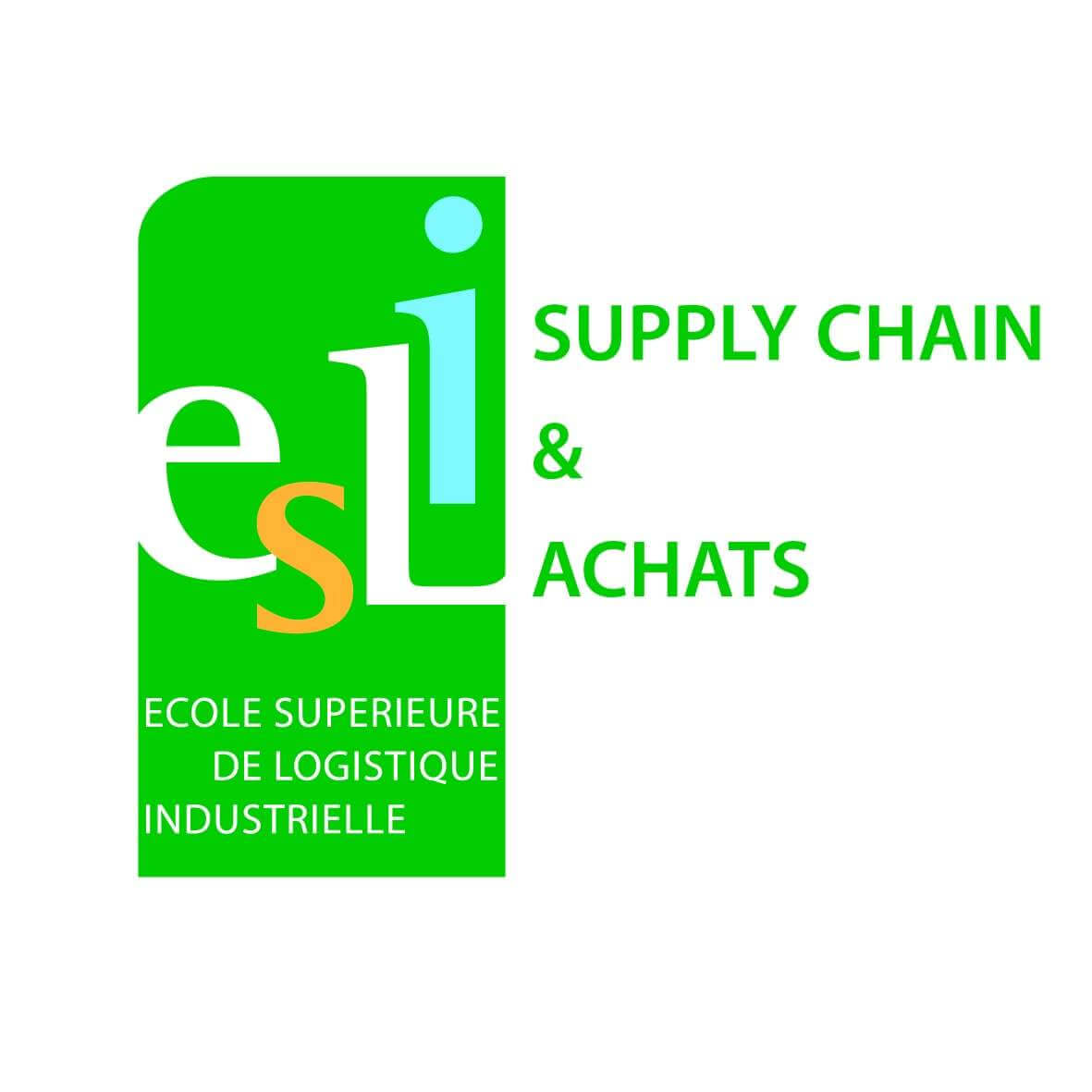 Dissertation On Supply Chain Management