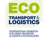 Eco Transport & logistics