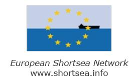 European Short Sea Network