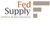 Fed Supply