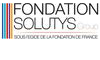 Fondation Solutys Group
