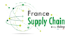 France Supply Chain