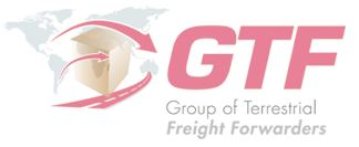 GTF – Group of Terrestrial Freight Forwarders