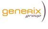 Generix Group