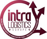 intra LOGISTICS Europe