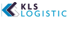 KLS LOGISTIC