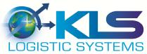KLS Logistic Systems