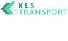 KLS Transport
