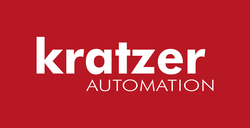 KRATZER AUTOMOTION