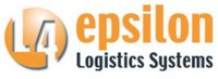 L4 Epsilon Logistics Systems