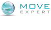 Move Expert