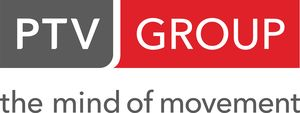 PTV Group : the mind of movement