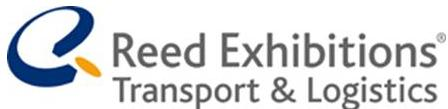 Reed Exhibitions Transport & Logistics