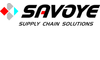 SAVOYE Advanced Software