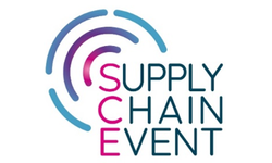 Supply Chain Event 2020