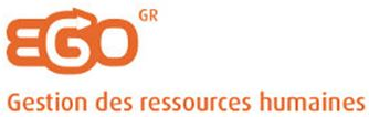 EGO GR : Gestion des ressources humaines