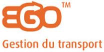 EGO TM : Gestion du transport