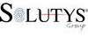 SOLUTYS Group