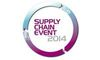 SUPPLY CHAIN EVENT 2014